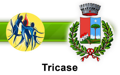 Adovos Messapica Tricase